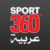 Sport360 – Sports News – Live Scores