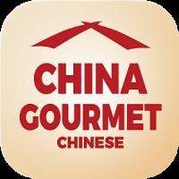 China Gourmet, Deerfield Beach