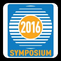 OAO 2016 Symposium & Infomart