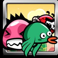 Monster RPG Clicker