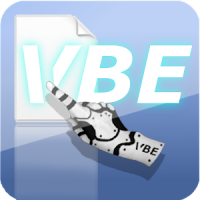 VBE GHOST COM 052016 5in1