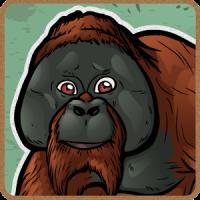 Zoo Wild -- Animal Games