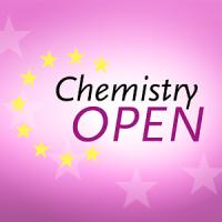 ChemistryOpen
