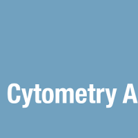 Cytometry Part A