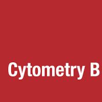 Cytometry Part B