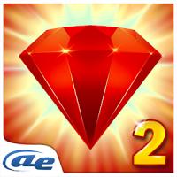 AE Jewels 2