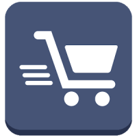 All Shopping Websites In One