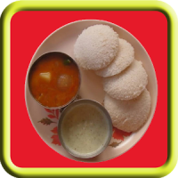 Tamil Food Recipes