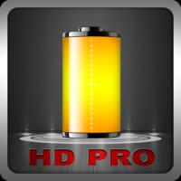 बैटरी प्रो लाइव वॉलपेपर.