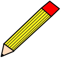 Pixel Hawk - Pixel Art Creator