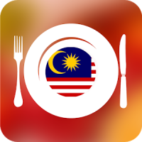 Malaysian Food Recipes
