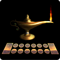 Kalah/Mancala Board Game