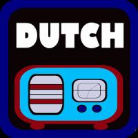 Netherlands Radio