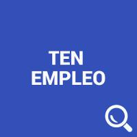 Empleo en Canarias - Tenempleo