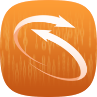 GO Transfer-WIFI  Fast  Share