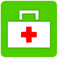 Medical Dictionary Free & Offline - Diseases