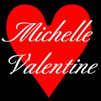 Michelle Valentine TV