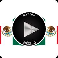 emisoras de radio México