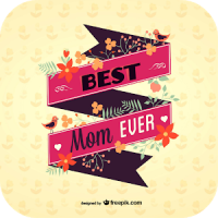 Mother's Day New 2019