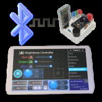 Bluetooth Electronics