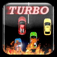 Turbo Speed Racer