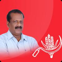 Ente Kaipamangalam