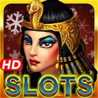 Royal Slots HD