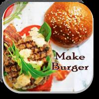Tips To Make Burger At Home
