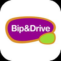 Bip&Drive