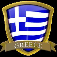 A2Z Greece FM Radio