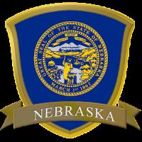 A2Z Nebraska FM Radio
