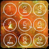 Messenger Lock