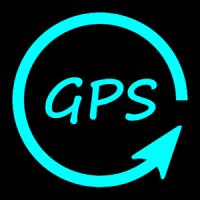 GPS Reset COM