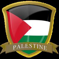 A2Z Palestine FM Radio