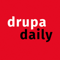 drupa daily