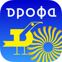 Russian dictionaries by DROFA