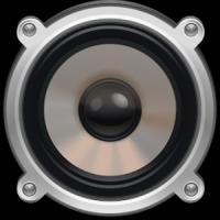 Volume Boost For Nexus 5™