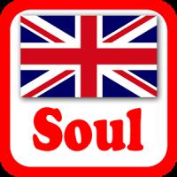 UK Soul Radio Stations