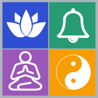 Insight Meditation Mind Machine & Binaural Beats