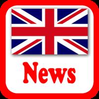 UK News Radio Stations