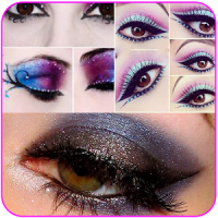 Eye Makeup For Beginners Step By Step 2019