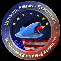 Ultimate Fishing Experience