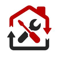 Home Repair Pro