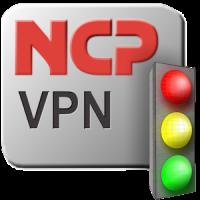NCP VPN Client