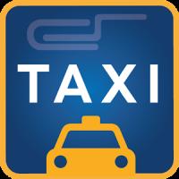 Taxi Celusuper