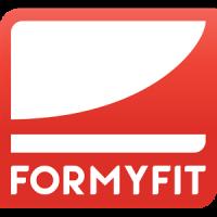 Formyfit