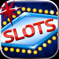 SpinToWin Slots