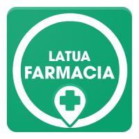 LaTuaFarmacia