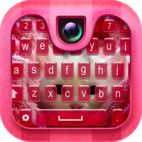 My Picture Emoji Keyboard Pro