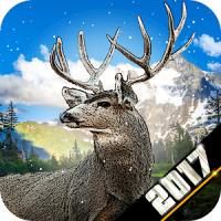 Deer Hunter Game Free 2019